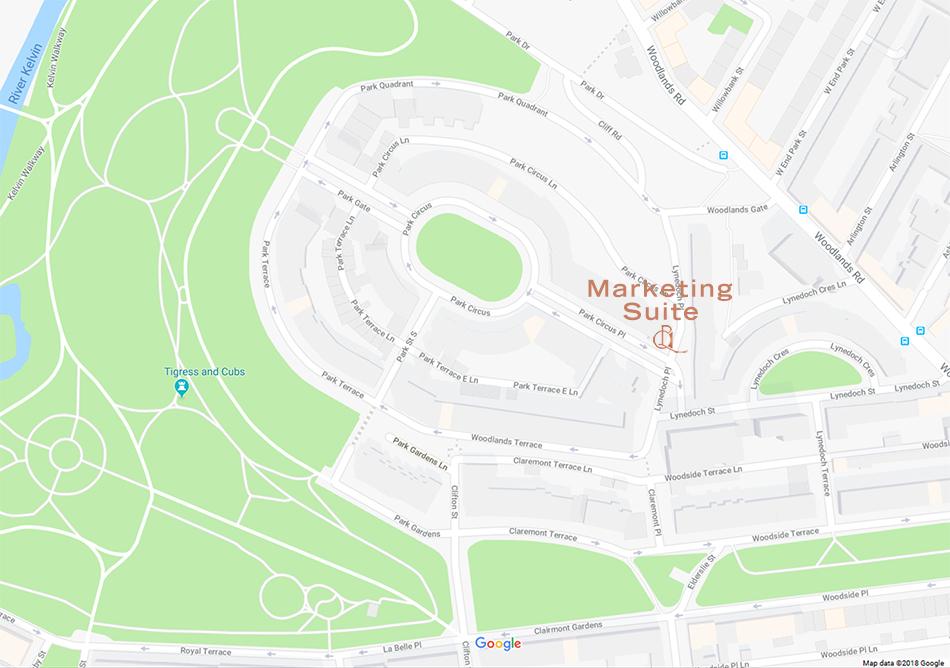 Park Quadrant
